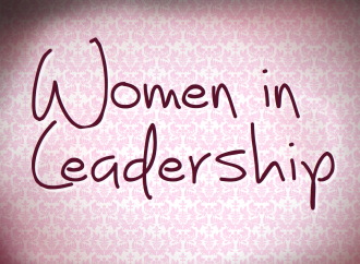 women-in-christian-leadership-jpg