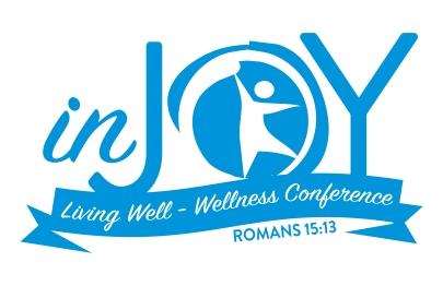 injoy_logo2015_onecolor-01